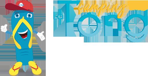 LA TONG